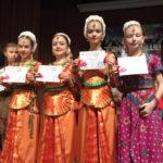 Студия индийского танца и танцев народов Азии «Савитри» - 3