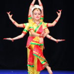 Студия индийского танца и танцев народов Азии «Савитри» - 4
