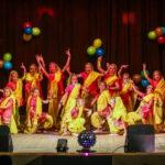 Коллектив современного эстрадного танца «Жемчужина», Капитошка