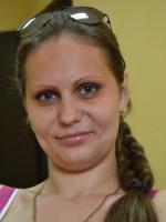 Заместитель директора по административно-хозяйственной работе МУК ГДКНТ - Каширина Ю.Ю. (150 x 200)
