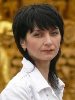 Заместитель директора по национальным культурам МУК ГДКНТ - Бокарева М.А. (150 x 200)