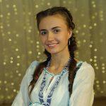 Кристина Сергеевна Михайлова