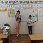 Студия английского языка «Лайтхаус»